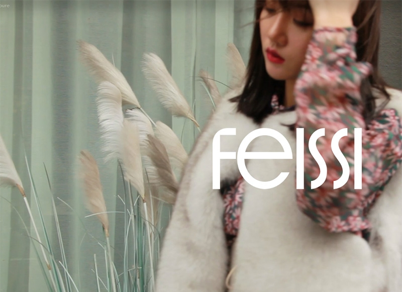 Fur Video Clips 11.04.2018 by FEISSI