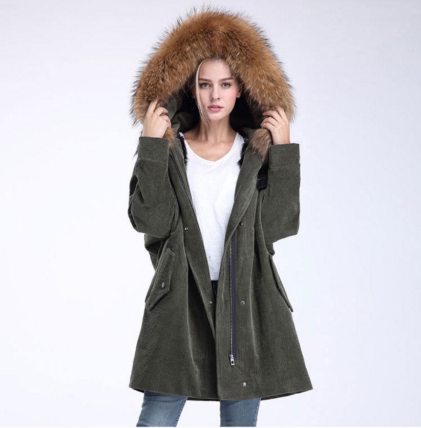 Raccoon-Fur-Trimmed-Hooded-Parka-with-Detachable-Sheep-Fur-Liner-933-Details-4_01