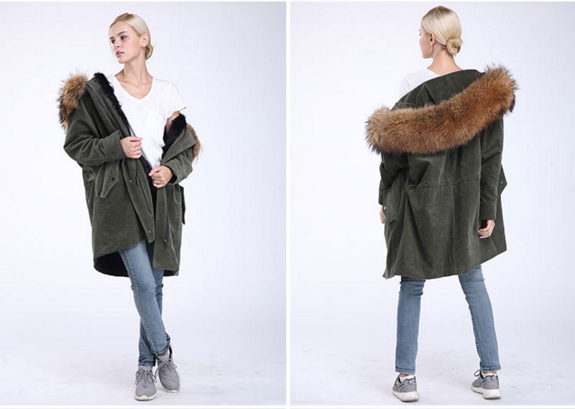 Raccoon-Fur-Trimmed-Hooded-Parka-with-Detachable-Sheep-Fur-Liner-933-Details-4_02