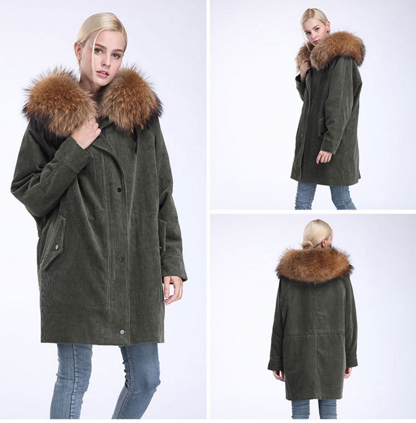 Raccoon-Fur-Trimmed-Hooded-Parka-with-Detachable-Sheep-Fur-Liner-933-Details-4_03