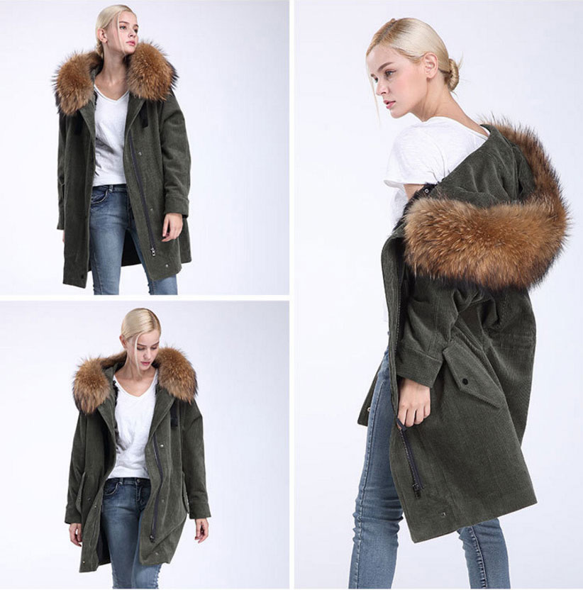 Raccoon-Fur-Trimmed-Hooded-Parka-with-Detachable-Sheep-Fur-Liner-933-Details-4_04