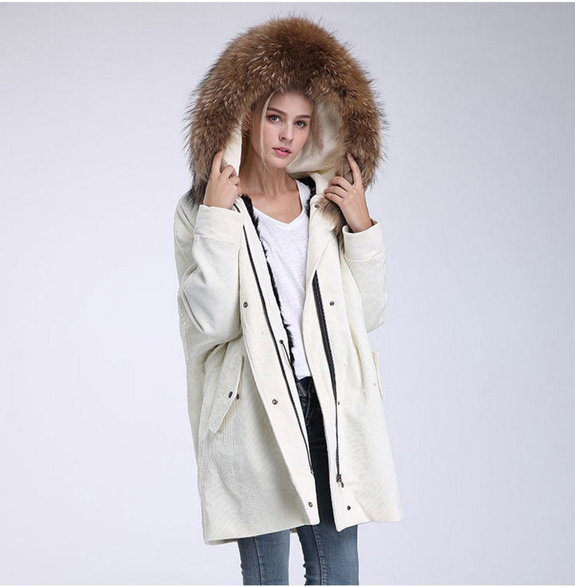 Raccoon-Fur-Trimmed-Hooded-Parka-with-Detachable-Sheep-Fur-Liner-933-Details-4_05