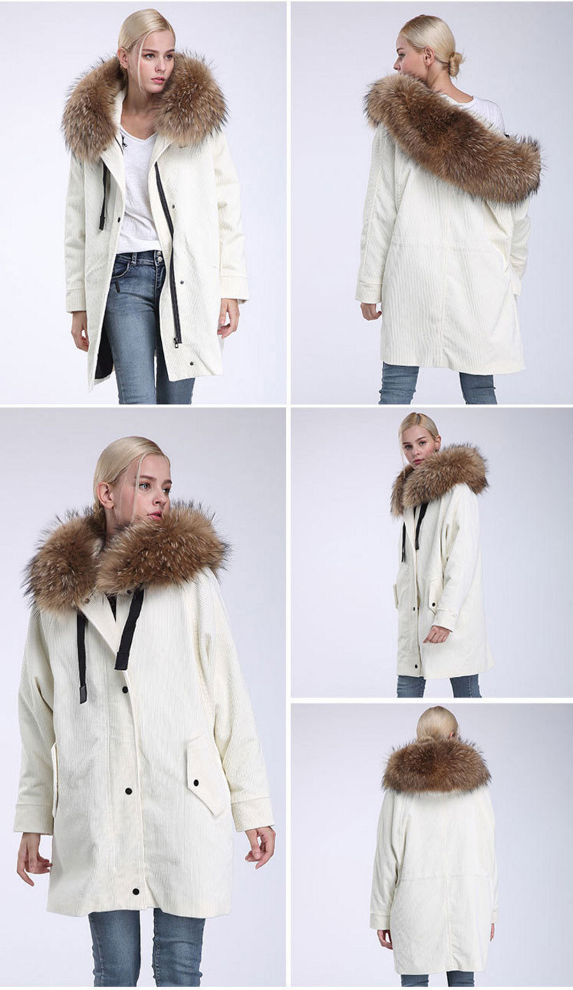 Raccoon-Fur-Trimmed-Hooded-Parka-with-Detachable-Sheep-Fur-Liner-933-Details-4_06