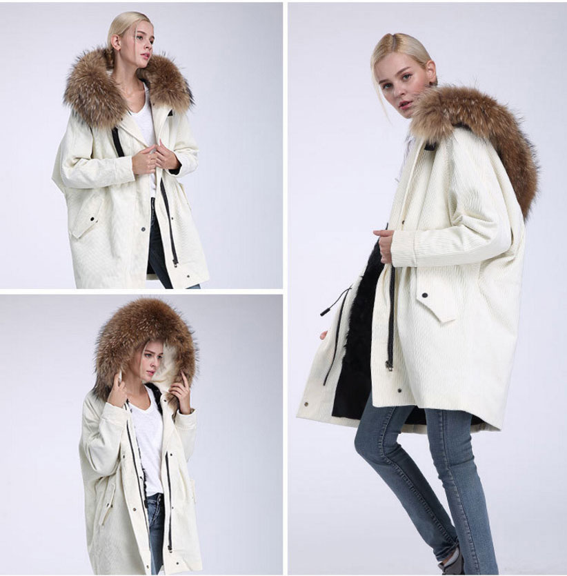 Raccoon-Fur-Trimmed-Hooded-Parka-with-Detachable-Sheep-Fur-Liner-933-Details-4_07