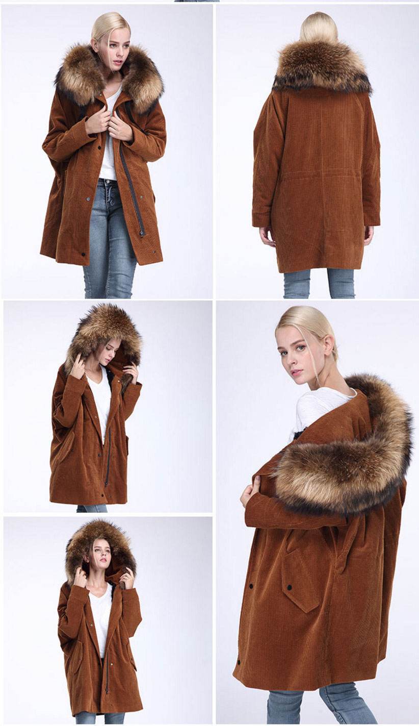 Raccoon-Fur-Trimmed-Hooded-Parka-with-Detachable-Sheep-Fur-Liner-933-Details-4_09