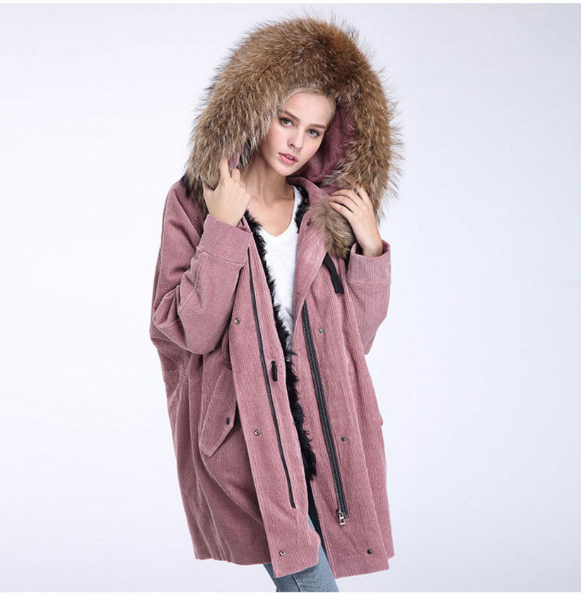Raccoon-Fur-Trimmed-Hooded-Parka-with-Detachable-Sheep-Fur-Liner-933-Details-4_10