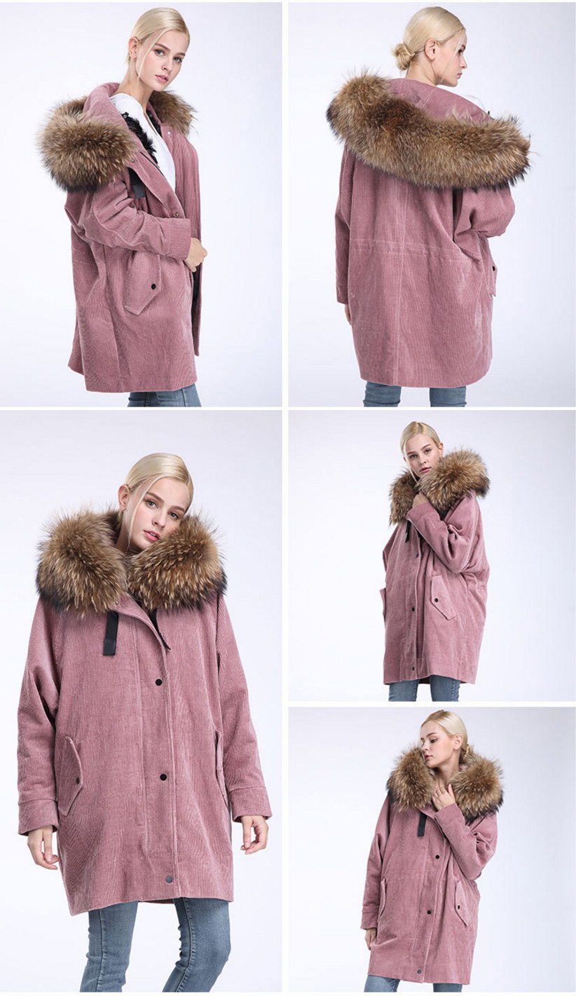 Raccoon-Fur-Trimmed-Hooded-Parka-with-Detachable-Sheep-Fur-Liner-933-Details-4_11
