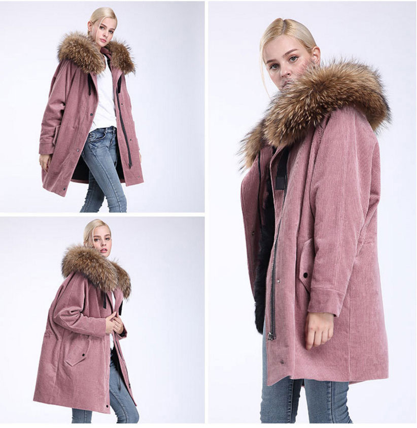 Raccoon-Fur-Trimmed-Hooded-Parka-with-Detachable-Sheep-Fur-Liner-933-Details-4_12