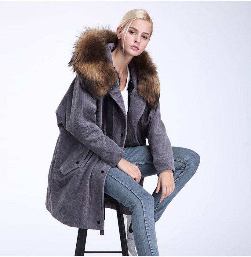 Raccoon-Fur-Trimmed-Hooded-Parka-with-Detachable-Sheep-Fur-Liner-933-Details-4_13