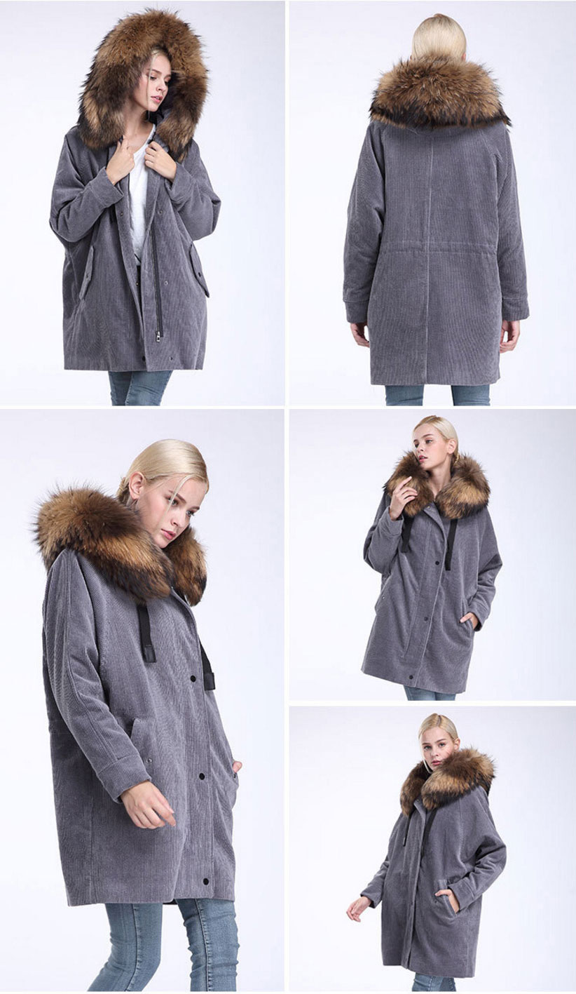 Raccoon-Fur-Trimmed-Hooded-Parka-with-Detachable-Sheep-Fur-Liner-933-Details-4_14
