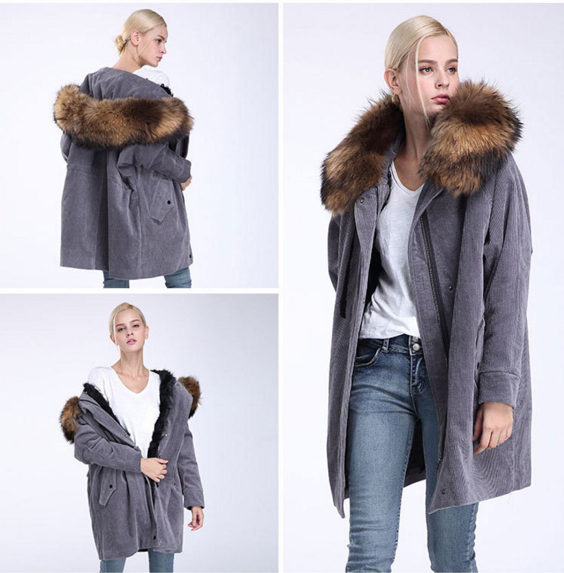 Raccoon-Fur-Trimmed-Hooded-Parka-with-Detachable-Sheep-Fur-Liner-933-Details-4_15