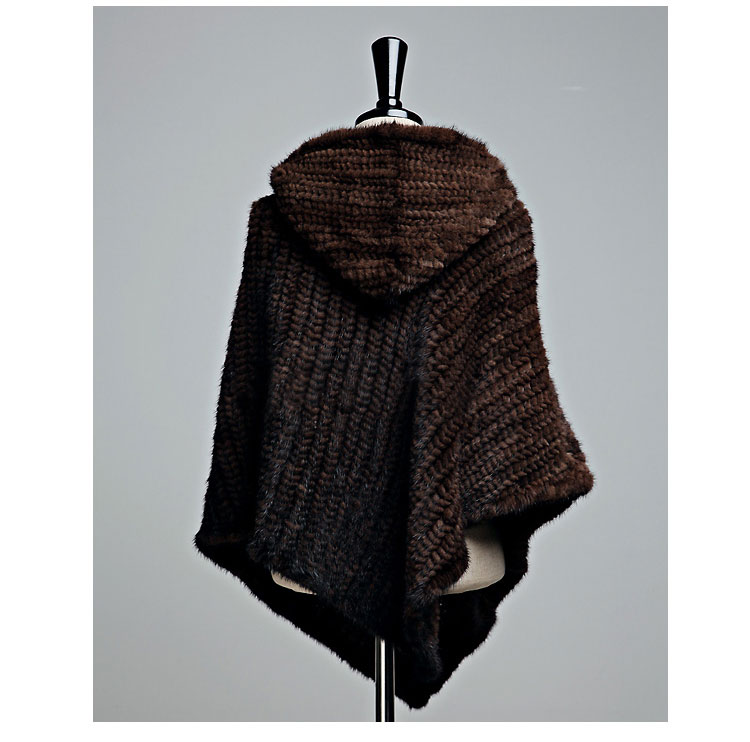 Hooded-Knitted-Mink-Fur-Poncho-840-Details_08
