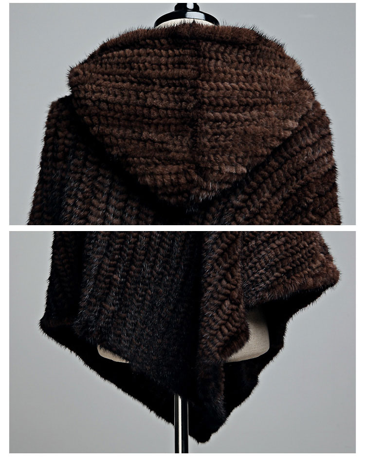 Hooded-Knitted-Mink-Fur-Poncho-840-Details_11